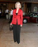 Constance Towers Photo 4