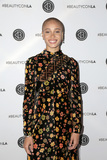 Adwoa Aboah Photo 4