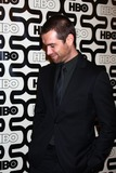 Antony Starr Photo 4