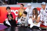 Prince Michael Jackson Photo 4