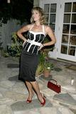 Jennifer O'Dell Photo 4