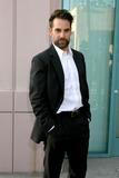 Adrian Pasdar Photo 4