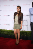 Photo - 8th Annual Teen Vogue Young Holl