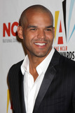 Amaury Nolasco Photo 4