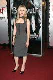 Alison Lohman Photo 4