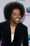 Alex Cuba Photo - LAS VEGAS - NOV 19  Alex Cuba at the 16th Latin GRAMMY Awards at the MGM Grand Garden Arena on November 19 2015 in Las Vegas NV