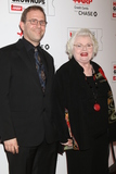June Squibb Photo 4