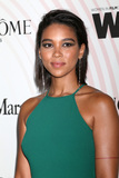 Photos From Women In Film 2018 Crystal + Lucy Awards