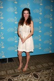 Amelia Heinle Photo 4