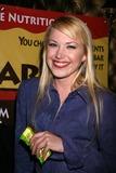 Photo - GBK MTV Movie Awards Gifting Suites May 08