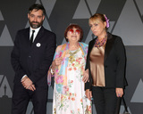 Agnès Varda Photo 4