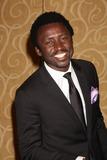 Tony Okungbowa Photo 4