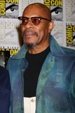 Avery Brooks Photo 4