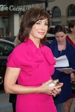 Anne Archer Photo 4