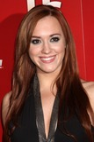 Andrea Bowen Photo 4
