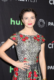 Photo - 34th Annual PaleyFest Los Angeles - Greys Anatomy