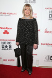 Candy Spelling Photo - LOS ANGELES - SEP 10  Candy Spelling at the 2016 American Humane Hero Dog Awards at the Beverly Hilton Hotel on September 10 2016 in Beverly Hills CA