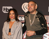 Angela Yee Photo 3