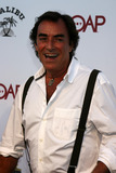 Thaao Penghlis Photo 4