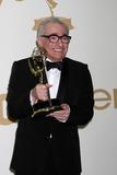 Martin Scorsese Photo 4