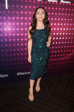 Photos From amfAR Dance2Cure Kickoff Event