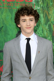 Art Parkinson Photo 4
