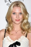 April Bowlby Photo 4