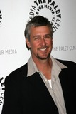 Alan Ruck Photo 4