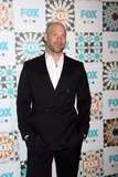 Corey Stoll Photo 4