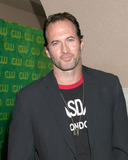 Scott Patterson Photo 4