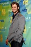 Chris Hemsworth Photo 4