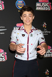 Asher Angel Photo 4