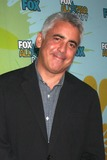 Adam Arkin Photo 4