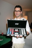 Antonio Esfandiari Photo 4