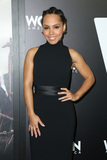 Amirah Vann Photo 4