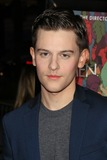Travis Tope Photo 4