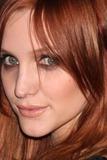 Ashlee Simpson-Wentz Photo 4