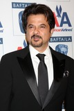 Anil Kapoor Photo 4