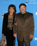 Art Neville Photo 4