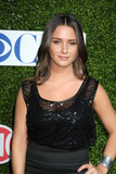 Addison Timlin Photo 4