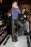 Photo - GBK MTV Movie Awards Gifting Suite