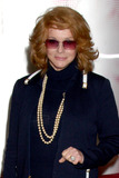 Ann-Margret Photo 4