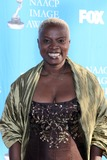 Angelique Kidjo Photo 4