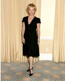 Barbara Niven Photo 4