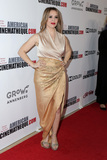 Photos From 32nd American Cinematheque Award