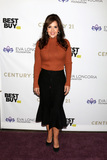 Photo - LOS ANGELES - NOV 15  Maria Canals-Barrera at the 2019 Eva Longoria Foundation Gala at Four Seasons Los Angeles at Beverly Hills on November 15 2019 in Los Angeles CA