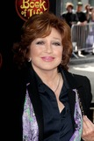 Angelica  Maria Photo 4