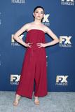 Photo - FX Winter TCA Starwalk