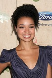 Aisha Dee Photo 4