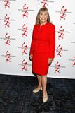 Photo - LOS ANGELES - AUG 19  Marla Adams at the Young and Restless Fan Event 2017 at the Marriott Burbank Convention Center on August 19 2017 in Burbank CA